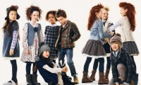 Kids Clothing Trends For 2014