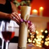 Wine – Newest Gift-Giving Trend