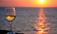 The latest trend in summer wines